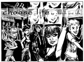choose-life-page-1