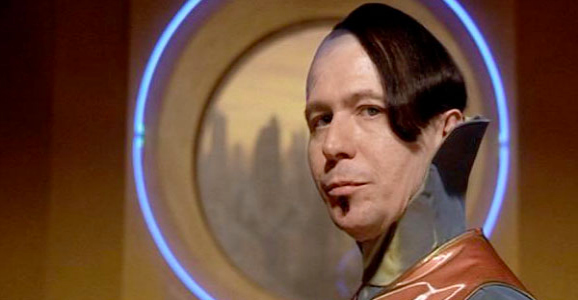 gary-oldman-the-fifth-element-star-wars-episode-vii