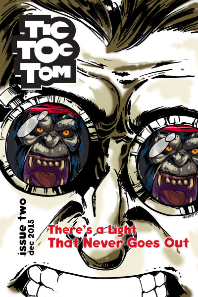 Tic-Toc-Tom-Issue-2-Cover-01b