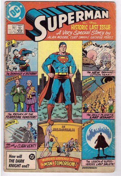 superman-423n