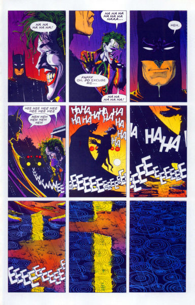 the-killing-joke-final-page
